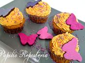 Cupcakes boniato