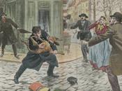 peculiar Ulises. rabia Gijón, 1914