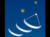 ALMA. realidad Aumentada para telescopio ALMA