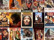 Películas Semana Santa...