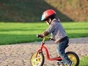 mundial bicicleta.