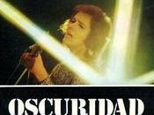 [Clásico Telúrico] Junior Oscuridad (1974)