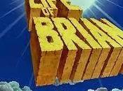 Vida Brian