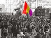 Segunda República: fiesta popular golpe Estado