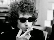 Dylan versión anuncio