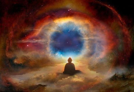Cosas superinteresantes sobre el universo