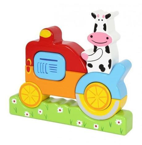 juguetes baratos online paperblog