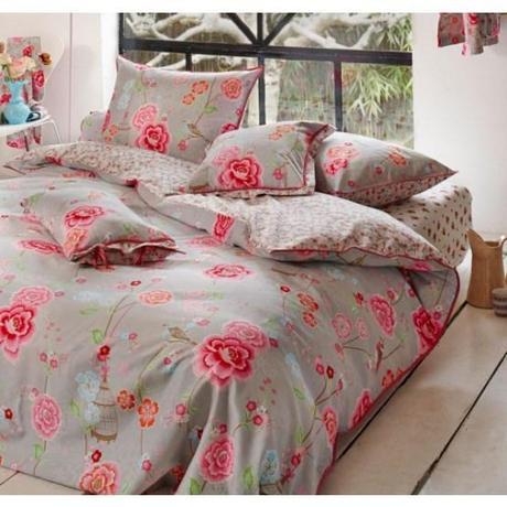 Costuratex ropa de cama y accesorios textiles para el for El universo del hogar ropa de cama