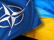 "Kremlin: ""Rusia tomará medidas protección Ucrania OTAN"""