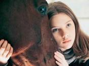 Scarlett Johansson, Rubia, Morena Pelirroja