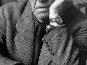 Fernand Léger. Biografía.