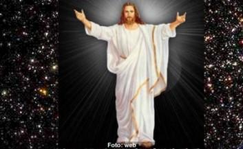 Resultado de imagen para Pascua de resurrección