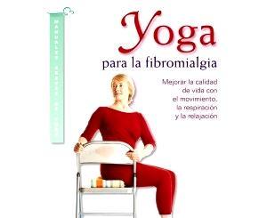 Yoga para la fibromialgia paperblog - Musica para hacer yoga en casa ...