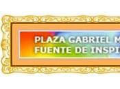 """Edición: """"Gabriel Miró: Fuente inspiración"""""""