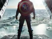 Capitán América: Soldado Invierno Crítica.
