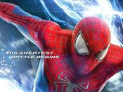 Opinión: Amazing Spider-man David Carrero