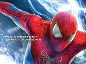 Opinión: Amazing Spider-man David Carrero