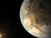 ¿Otra Tierra posible?