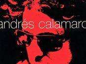años Honestidad Brutal Andrés Calamaro.
