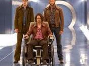 X-Men: Días futuro pasado