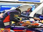 Ricciardo quiere podio
