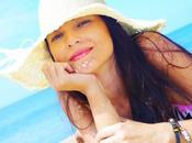 tips para guapa playa