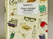 Guía Vintage Madrid