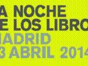 Santiago García-Clairac Roberto estarán Noche Libros Librería Kirikú Bruja