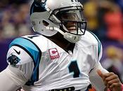 Previo Draft 2014 Carolina Panthers