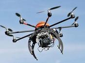 Drones Para Comercial, Negocio Donde Todos Quieren Estar