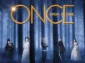 Once Upon Time 3x19 Curious Thing ADELANTO