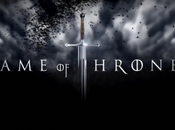 GAME THRONES Oathkeeper ADELANTO