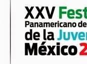 Festival Panamericano Ajedrez Juventud México 2014