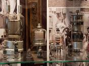 Belorado Museo Radiotransmisión