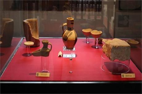 museo-arqueólogico-de-ubeda