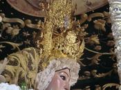 gran historia jueves santo