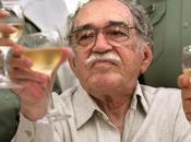 préstamo bemsalgado sobre Gabo Fidel