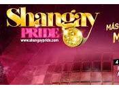 Shangay Pride Vicente Calderón: Fangoria, Marta Sánchez, Torroja, Nancys Rubias, Chenoa, Soraya...