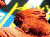 Cátedra Libre América Latina Ahora Nunca UNSAM