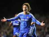 David Luiz vuelva sonar para Barça