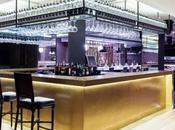 Eccola Kitchen Bar, lugar mucho gusto