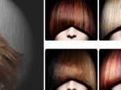 nueva tendencia colores cabello: Metalizados