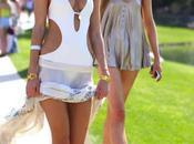 Cochella 2014: guide dress.