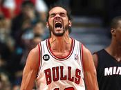 Joakim Noah mejor defensor temporada