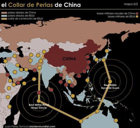 geopoliticaIndico2