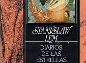 STANISLAW Diario estrellas. Memorias (1971)