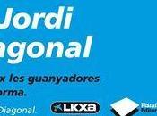 Sant Jordi 2014: Firmas