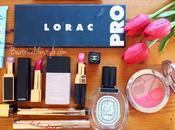 What's makeup bag?