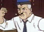 Podríamos .Jonah Jameson Amazing Spider-Man