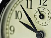 """""""con tiempo"""", solo tiempo"""